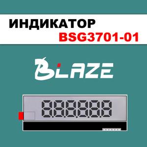 COG, LCD, ЖКИ, TIC33